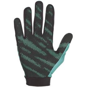 ION Scrub Gloves sea green
